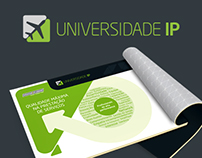 Universidade IP / Information Planet