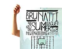 Brunatti