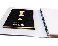 INDIE_Considerazioni sull'editoria indipendente