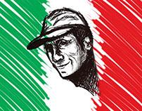 Domenico [illustration]