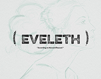 Eveleth Project