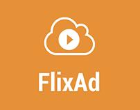 FlixAd