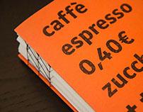 193 caffè