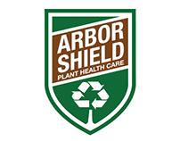 Arbor Shield