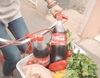 Coca-Cola Ramadan TVC