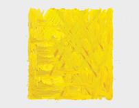Boris Vian, Foam of Daze/book