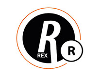 Rex. Fotógrafo