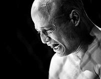 MIX Emotions - MMA Fighting