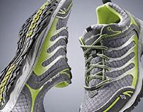 Eddie Bauer Footwear