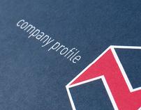 Brazier Scaffolding Company Profile
