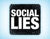 Social Lies