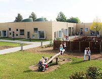 Mølleholmskolen