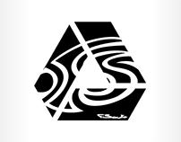 Redesign de logotipo