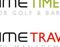 Prime Logos Proposal 003