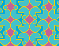 noon Pattern