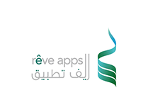 Reve Applications