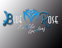 Blue Rose Catering