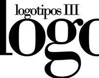 Logotipos III