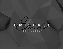 ​EM space - CBD Hangout @ Empire Tower