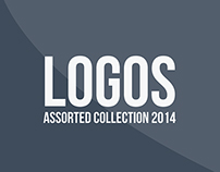 Logos: Assorted Collection