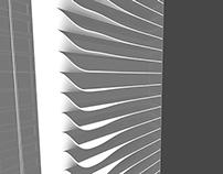 SPLINE // conceptual v1