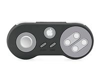 iOS (Nintendo) Controller