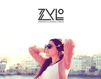 Zylo Eyewear