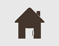 Coffeeshop Talk: Logo Design
