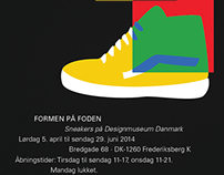 Sneakers Series