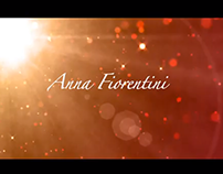 Anna Fiorentini Theatre and Film School | Promo