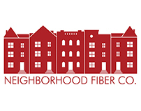 Neighborhood Fiber Company