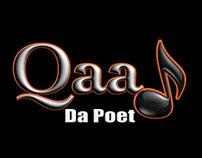 Qaa Da Poet