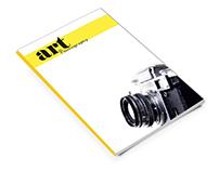Art & Photography Magazine