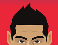 Chamakh Illustration