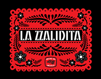 La ZZalidita