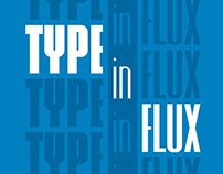 TYPEinFLUX Conference