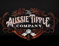 The Aussie Tipple Company