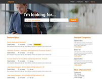 Jobpost - Careers and the Recruitment Portal