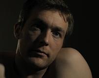 An Actor's Dream   Short Film