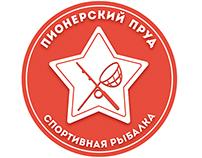 Pionerskiy Prud Logo