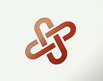 Various logo marks 1