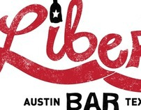 Liberty Bar, Austin TX