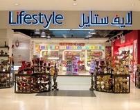 Lifestyle | Landmark Group, Dubai