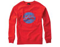 Westbeach Streetwear AW14