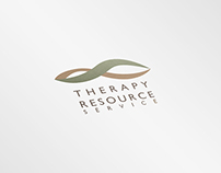 The Therapy Resource Service