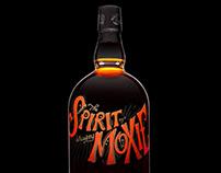 Spirit of Moxie