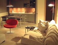 Apartament a Ciutat Vella, Barcelona