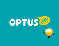 Optus - A Declaration of Yes