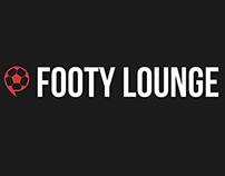 Footy Lounge