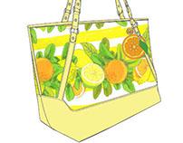 Jessica Simpson Brand Handbags